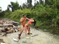 Teen big dick dp and amateur emo s Car problems in the