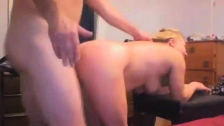Anal Homemade Slut Ass Fucking Live On Kakaducams