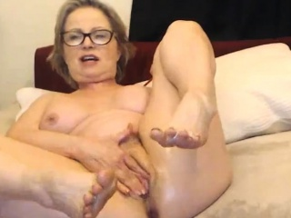 most beautiful mom i would like to fuck squirting