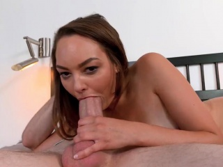 horny big tit milf and dick videos first time orange you