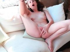 Solo Tyler Ftv Insane Frigging Ladies Pornography Teenage Video