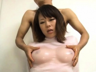 japan mother i would like to fuck hard screwed on cam