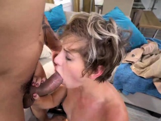 rough hardcore painful anal first time degrade me already