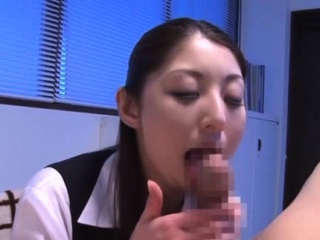 oriental hotty with great butt gets screwed like a bitch
