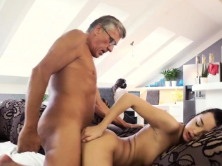 old man spanks young girl xxx what would you choose
