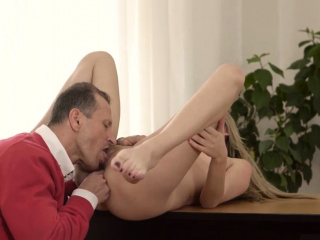 old man sucking young cock xxx stranger in a immense