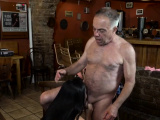 Mature nl hairy hd xxx Can you trust your girlpatron