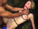 Teen squirt while fucking compilation and chinese girl