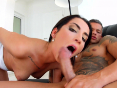 Lauren Minardi Deep Xxx Fashion Bum Anal Invasion Fuckfest By Bum Traffic
