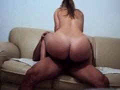 Sexo Na Casa Da Vizinha Cadela