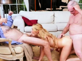 Mature old pregnant and ass lick Frannkie And The Gang