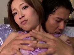 Rough Fuck-fest To Violate Down Ena Ouka - More At Japanesemamas.com
