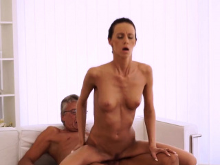 Dirty harry mature and hardcore wife Finally she's got