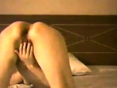 Amateur Hardcore Sex Video Voyeur Cam