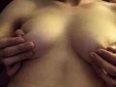 Nipple Teasing