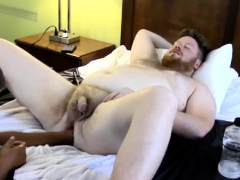 Biological friend's brothers sex and dirty old man sucks