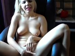 Nice Lil Tits