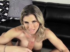 Hd Teenie Buttfuck Dump Compilation And Smoking Cougar Dildo