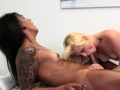 Sunkissed Trans Honey Deep Throated Off Then Screwed