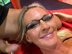 German Goo Femmes Mature Emma Starr Xxx Bukkake
