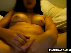 Teen Ejaculation On Webcam