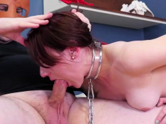 Vintage rough anal xxx Your Pleasure is my World