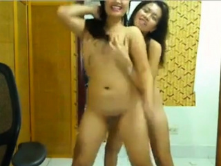 Filipinas Philippine Teen Dancing Nude