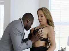 Cheating Richelle Ryan Chocolate Pleasure