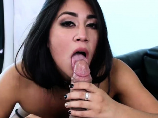 Extreme brutal anal xxx Paying Rent The Hard Way