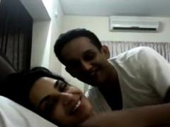 Meera Pakistani Actress Sex Clip