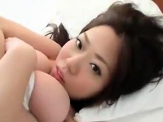 Miyabi Isshiki