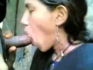 indian girls suck his bf dick in college campus