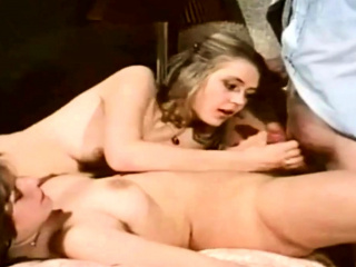 Sextsunami 62
