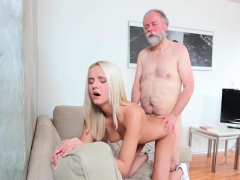 Lovely Stupid Joleyn_burst Receives Assets Caressed