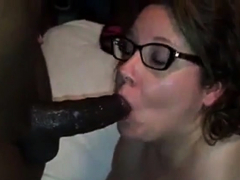 Bbc Creampied Girl And Cleanup