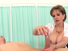 Unfaithful Brit Mature Gill Ellis Exposes Her Mass78pmv