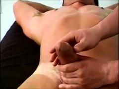 Hot Fag Cum Shot Comp I Like