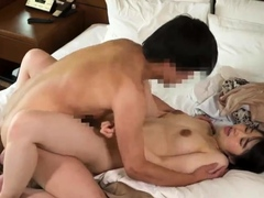 Lovely Japanese Teen Hardcore