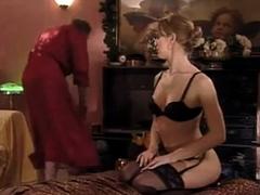 Deutsch Prostata-massage Und Stapon Wer Ist Dieser Ash-blonde ??