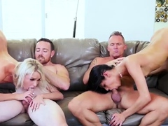 Boss's Daughter-in-law And Successful Hardcore The Suggestive Swap