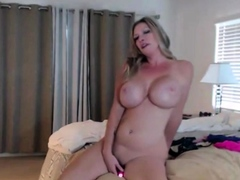 Hot Messy Chat Mature Dame With Hefty Boobs Live Now