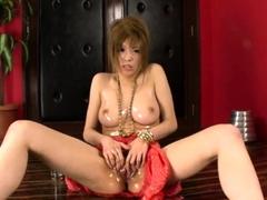 Japanese Tits Vol 2 on JavHD Net