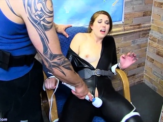 Mix of Spanking vids by Perfect Spanking