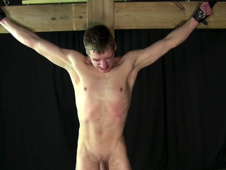 Nate Farm Boy Part 11