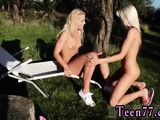 Tied lesbian gagged strapon xxx Taking nasty movies