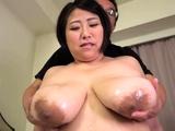 BBW Japanese Licks My Ass Asian Bbw
