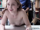 Secretary sex in office and petite blonde If that was the