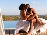 Deep And Real Ebony Lovers Unite