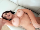 Milf young bathtub xxx Ryder Skye in Stepmother Sex