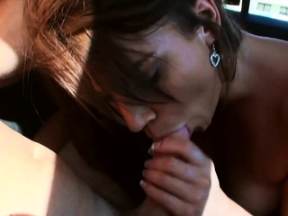RK Prime – Levi Cash, Megan Matthews